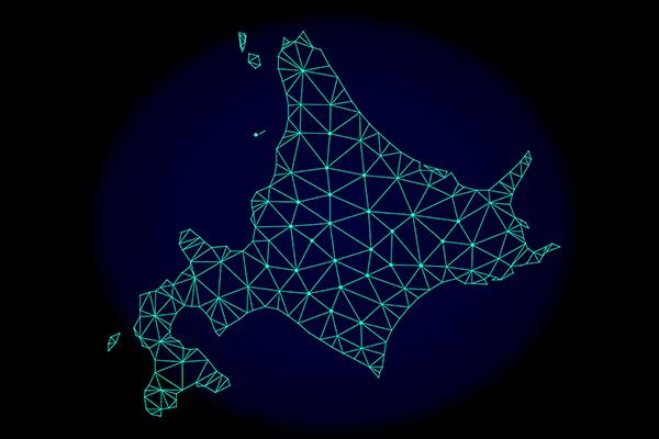 安心のトラブル対応ネットワーク